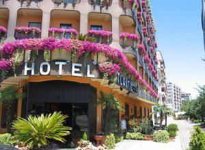 hotel-atlantic-arona
