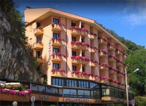 hotel-concord-arona
