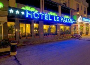 hotel-le-palme-dormelletto