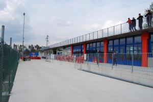paddock-pista-azzurra-2